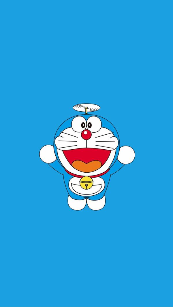 大搜车logo